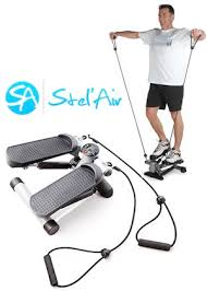 Exercise Equipment Desk Recommended Standing Desk Exercise Equipment The Inside Trainer Inc