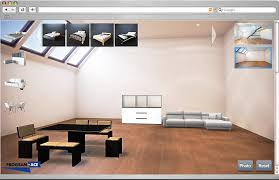 Free Home Interior Design App Immodraw Interior Design Application Case Study
