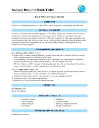 Data Entry Responsibilities Resume 100 Payroll Skills Resume 100 Sample Resume Payroll