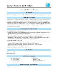 Data Entry Skills Resume 100 Payroll Skills Resume 100 Sample Resume Payroll