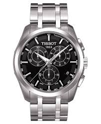 stainless steel bracelet tissot images Tissot men 39 s chronograph stainless steel bracelet watch 41mm tif