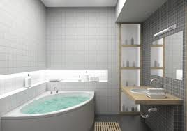 Small Bathroom With Freestanding Tub Shower Freestanding Tub And Shower Combo Beguile Freestanding