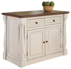home styles monarch kitchen island home styles monarch kitchen island kitchen ideas throughout home