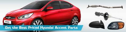 hyundai accent 2000 parts hyundai accent parts partsgeek com