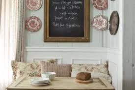 Country Decorating Blogs 8 French Country Cottage Decor Blogs New Magazine French Country
