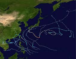 2017 pacific typhoon season wikipedia