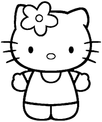 printable cartoon pictures free download clip art free clip