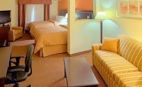 Comfort Inn And Suites Atlanta Airport Comfort Suites Atlanta Airport Atlanta