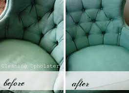 green upholstery cleaner diy upholstery cleaner sofa riothorseroyale homes diy