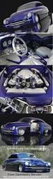best 25 custom car grilles ideas on pinterest custom rims and