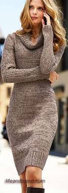 wool dress wool dresses comfortable and sleek winter dress