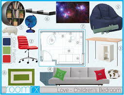 Interior Design Bedroom Layout Planner Image For Modern Floor Plan - Design virtual bedroom