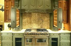 How Much Are Cabinet Doors How Much Does It Cost To Change Kitchen Cabinets Replacing Kitchen