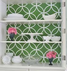 74 best color inside images on pinterest woodwork furniture and