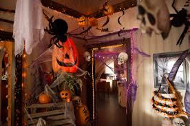 Monroe S House Image 209 Monroe U0027s House In Halloween 03 Png Grimm Wiki