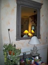 chambre des notaires loiret chambre des notaires loiret 28 images panoramio photo of