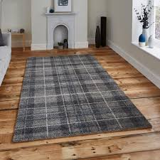 Modern Rugs Co Uk Review Grey Rugs Silver Rugs Grey Silver Rugs For Sale Therugshopuk