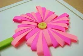 silk ribbon roses quilling made easy how to make silk satin or ribbon roses