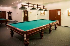 how big of a room for a pool table how much space do you need for a pool table new how much room do i