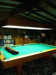 pool table light fixtures lovely pool table light fixtures medium pixels large classic