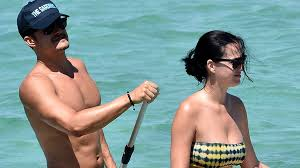 katy perry new nude pics orlando bloom goes fully nude during pda filled beach day with