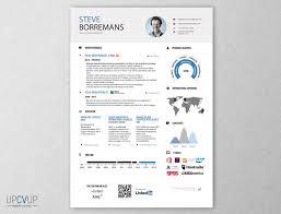 social media resume resume about social media therpgmovie