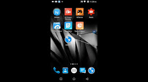 how to open zip files on android how to open zip file on android phone