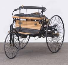 first mercedes benz 1886 mercedes benz france offering 20 cars at artcurial u0027s special