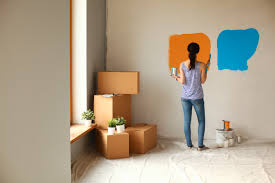 Schlafzimmer Richtig L Ten Türen Selber Lackieren Schritt Für Schritt Das Haus