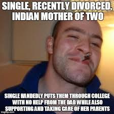 Indian Dad Meme - absolutely amazing imgflip