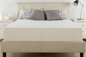How To Make A Cheap Mattress More Comfortable The Best Foam Mattresses You Can Buy Online Wirecutter Reviews