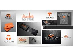 branding logo design logo design branding tigranian