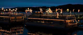 idaho falls christmas lights lake coeur d alene cruises journey to the north pole cruise