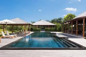 5 bedrooms amanyara beach villa 5 bedroom luxury retreats