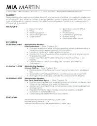 usa resume format best resume template usa in usa sle resumes resume exle