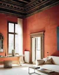 chambre froide synonyme ordinary salle a manger wave conforama 13 21 chambre de bains