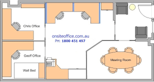 office floor plan sles office space layout ideas google search office space pinterest