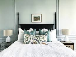 Gray Master Bedroom by Master Bedroom And Bath Tour Mixing Old And New Nesting With Grace