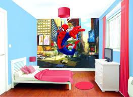 Spiderman Comforter Set Full Smartness Spiderman Bedroom Set Bedroom Set Spiderman Comforter