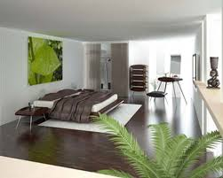 designer bedroom wallpaper home decor ideas best bedroom wallpaper