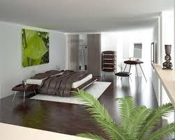 flat decoration wallpaper design ideas the flat decoration impressive bedroom