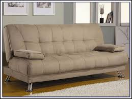 Mid Century Modern Convertible Sofa by Furniture Comfortable Convertible Sofa Bed For Elegant Cleaning