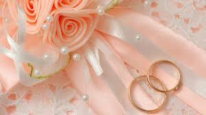 wedding wishes background wedding congratulations backgrounds