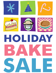 holiday bake sale flyer bake sale flyers u2013 free flyer designs