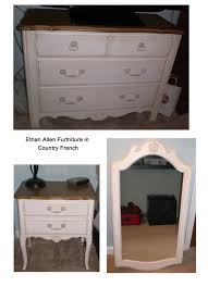Craigslist Ethan Allen Furniture by Falls Design Reader Redesign Craigslist Throwaway U003d Success