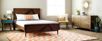 Modern Bedroom Paint Ideas Appealing Mid Century Modern Bedroom Furniture And Best 25 Mid