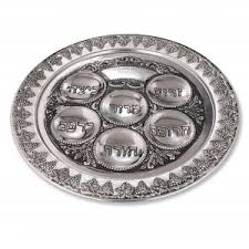 sedar plates seder plates for sale judaica web store