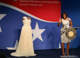Ball Dresses First Lady Inaugural Ball Gowns Over The Years Business Insider