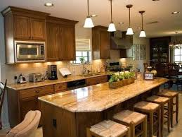 granite top kitchen island table granite top kitchen island with seating modern granite kitchen
