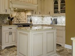 kitchen hood designs ideas custom kitchen range kitchen hood framing design forstove
